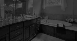 Bathroom renovation thumbnail