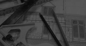 Blueprint thumbnail