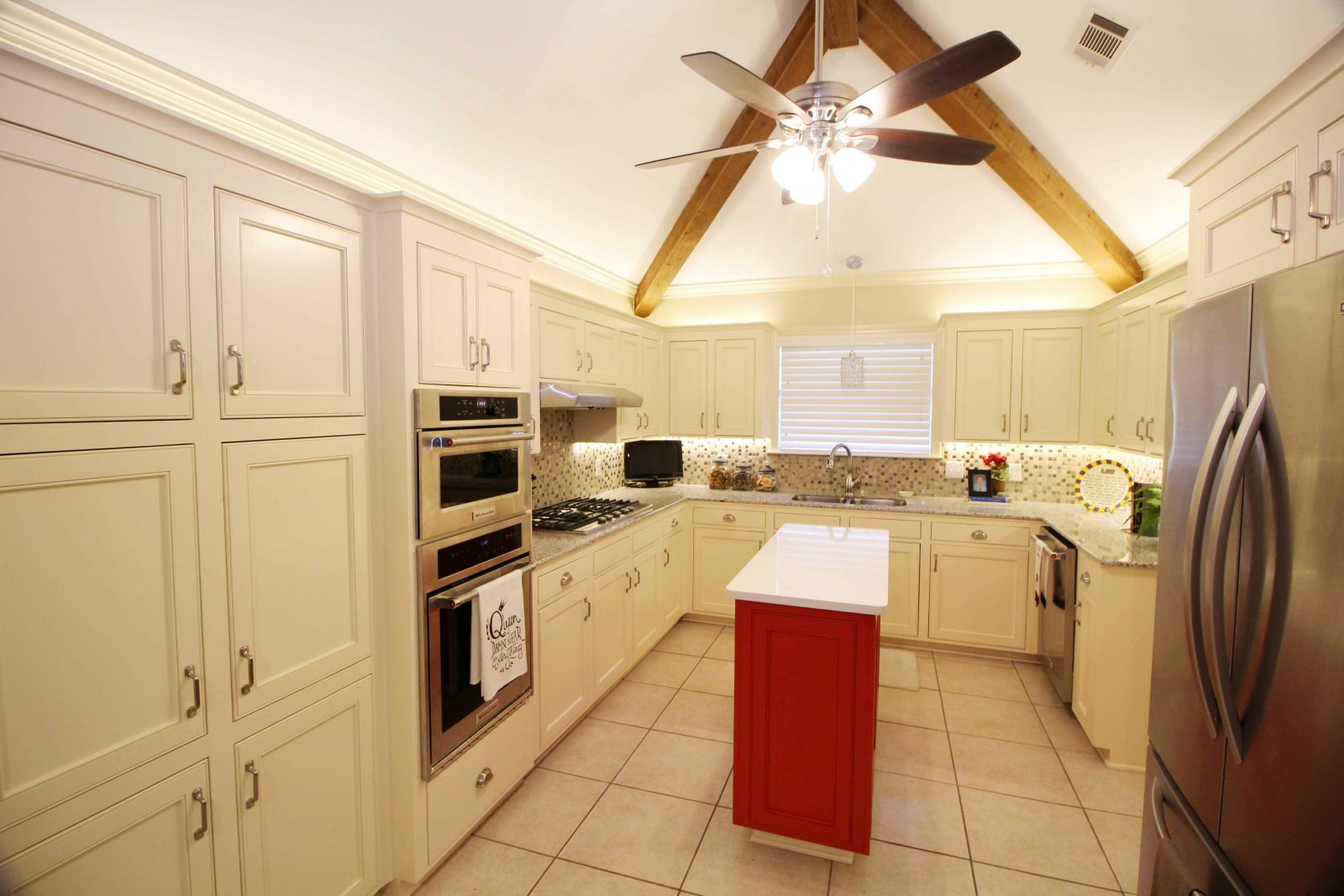 custom kitchen remodeling showcase home and remodeling