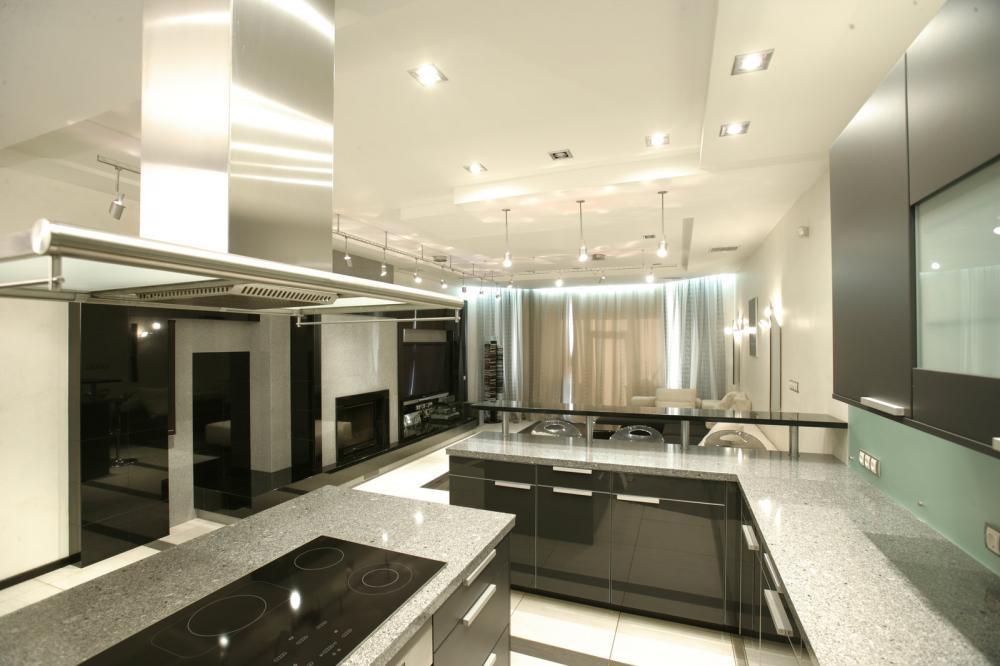 kitchen_furnished