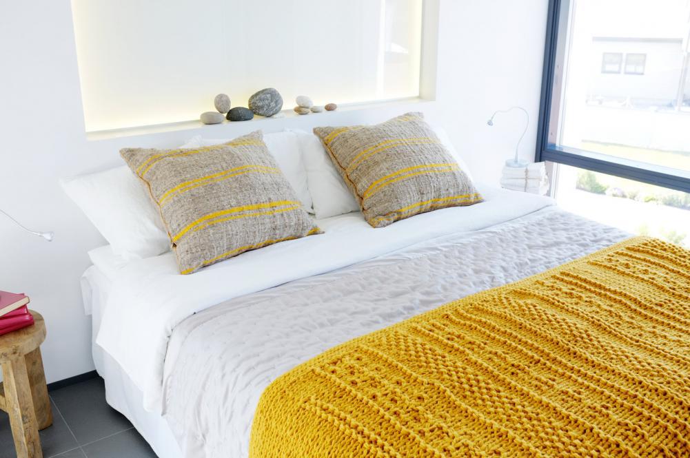 Bedroom Additions Shreveport