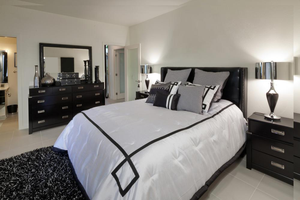 Bedroom Remodeling Shreveport