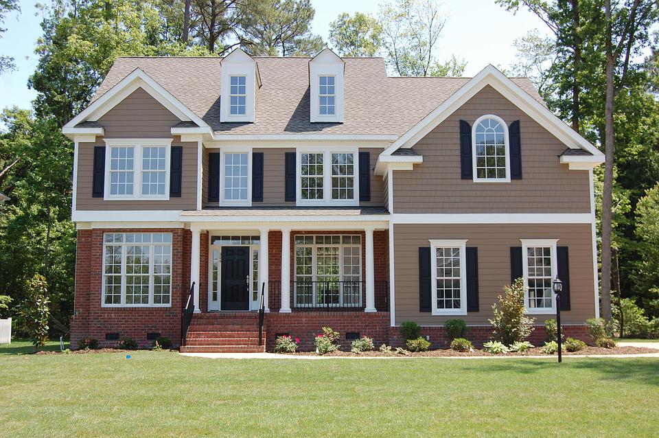 Home Builders Shreveport