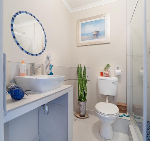 Bathroom Remodel Desoto Parish