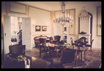 Interior Design Shreveport