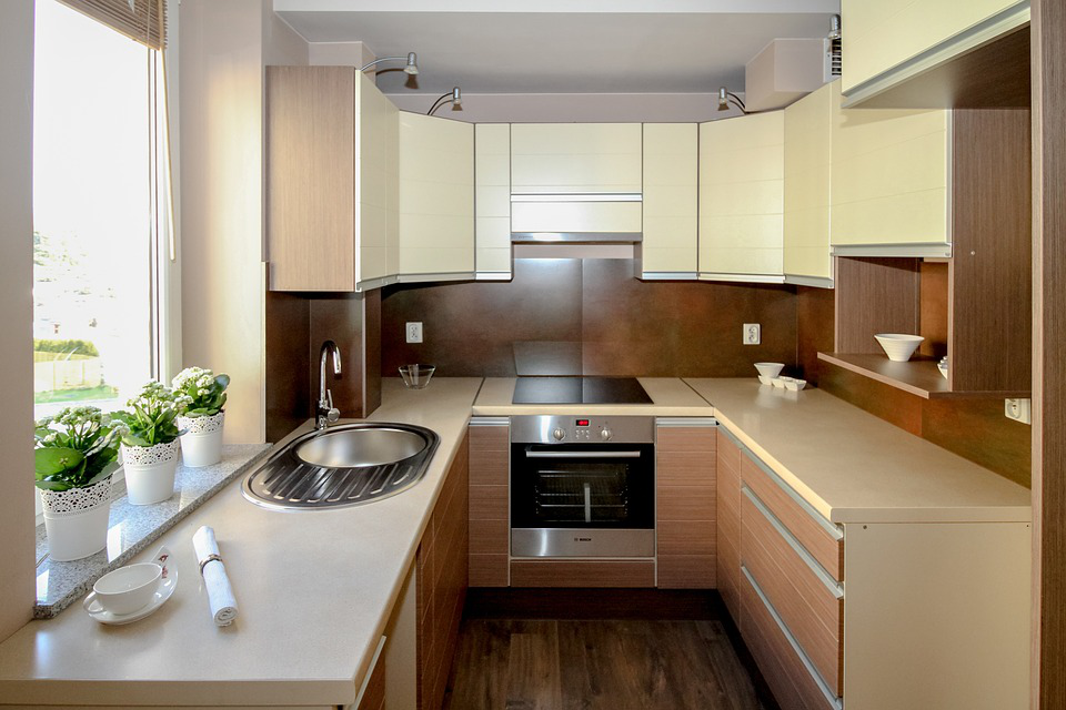 Kitchen Remodeling Shreveport